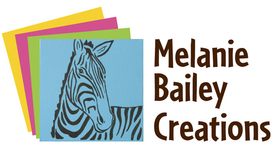 Melanie Bailey Creations